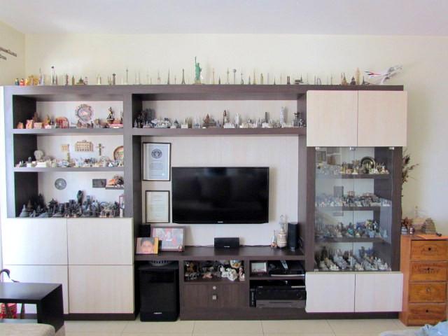 Indian hall design ideas finest interior design new homes for Indian hall interior design photos